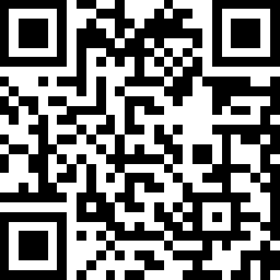 qr code for apple store link