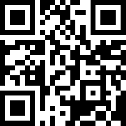 qr code for google play link